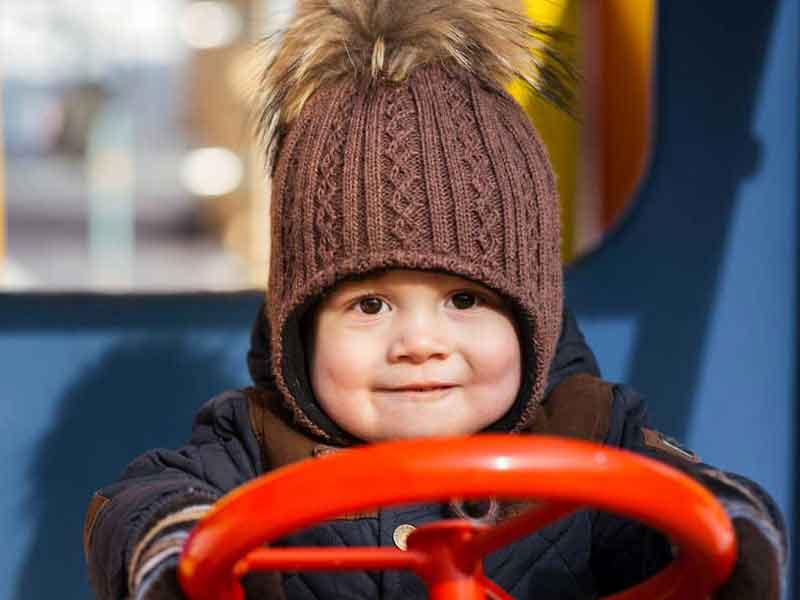 Alasan Liburan Lebih Hemat Dengan Mobil Rental Mobil Online
