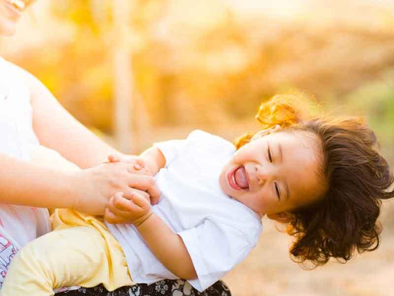 7 Inspirasi Kado Istimewa Untuk Anak Perempuan