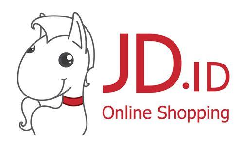 jd-id-logo-min