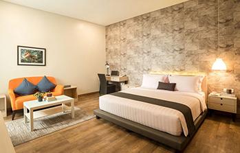 7 Daftar Apartemen Jakarta Selatan Dekat Dengan Perkantoran